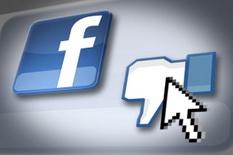 facebook-nolike