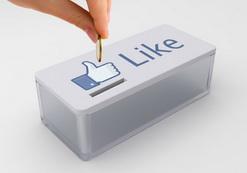 facebook-pagos