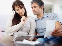 finanzas-pareja
