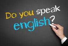 hablar-ingles