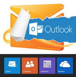 outlook-to-hotmail