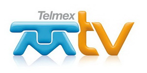 telmex-tv
