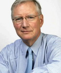 tom-peters