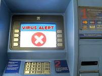 virus-cajero