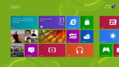Windows 8b