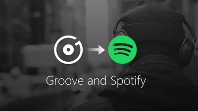 groove-spotify