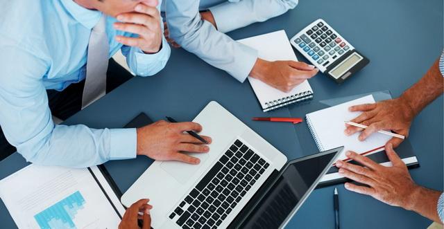 pasos para elaborar un presupuesto de ventas ventas articulos y