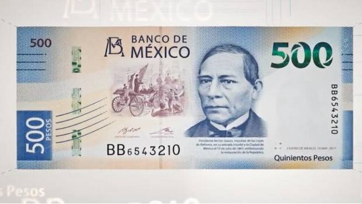 billete-500-pesos