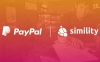 paypal-simility